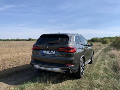 test-2020-plug-in-hybrid-bmw-x5-x-Drive-45e- (9)