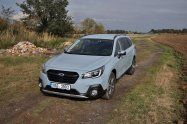test-2020-subaru-outback-limited- (12)