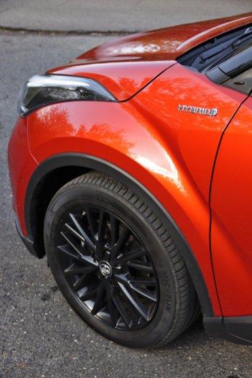 test-2020-toyota-c-hr-20-hybrid-facelift- (11)