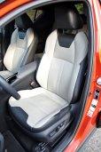 test-2020-toyota-c-hr-20-hybrid-facelift- (19)