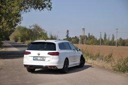 test-2020-volkswagen-passat-variant-20-tdi-4motion-dsg-r-line- (3)
