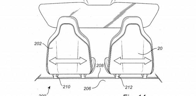 volvo-posuvny-volant-americky-patentovy-urad- (9)