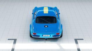 volvo_p1800-resto_mod-cyan_racing- (10)