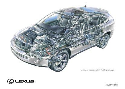 2005-lexus-rx-400h- (6)