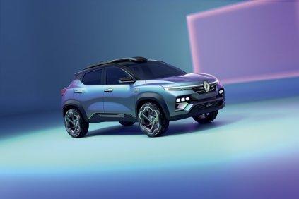 2020-Renault_kiger_show-car- (1)