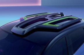 2020-Renault_kiger_show-car- (10)