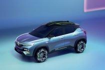 2020-Renault_kiger_show-car- (4)