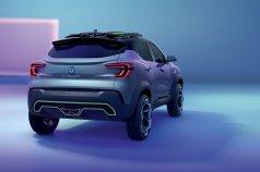 2020-Renault_kiger_show-car- (7)