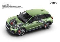 2020-facelift-audi-sq2- (8)