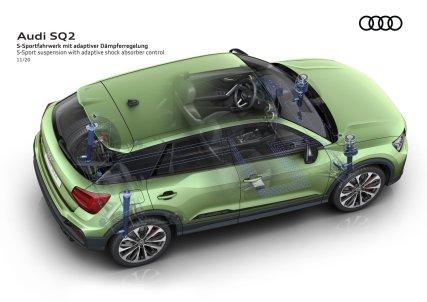 2020-facelift-audi-sq2- (9)