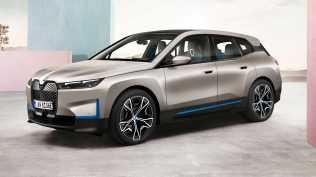 2021-elektromobil-BMW_iX- (5)