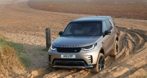 2021-land-rover-discovery-r-dynamic-facelift- (3)