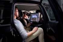 275035_Volvo_Cars_ultimate_driving_simulator_uses_latest_gaming_technology_to