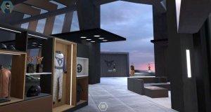 CUPRA_e-garage- (2)