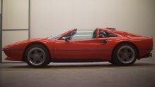 Ferrari-308M-Maggiore-tuning- (2)
