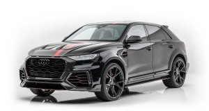 Mansory-Audi_RS_Q8-tuning- (2)