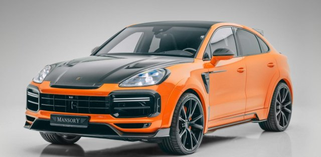 Mansory-Porsche_Cayenne_Coupe_Turbo-tuning- (1)