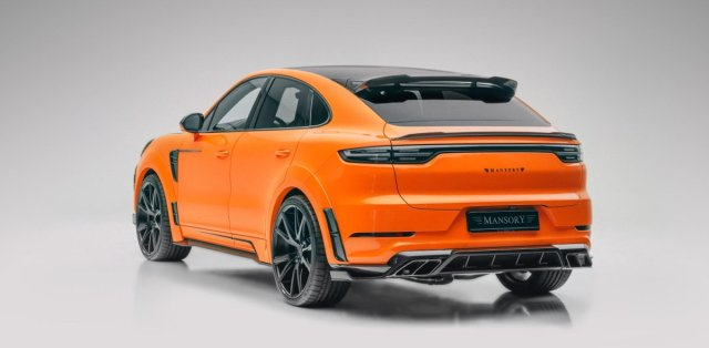 Mansory-Porsche_Cayenne_Coupe_Turbo-tuning- (3)