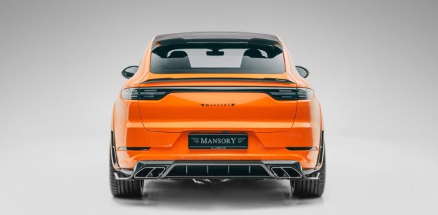 Mansory-Porsche_Cayenne_Coupe_Turbo-tuning- (4)