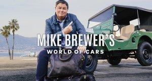 MikeBrewersWorldOfCars_S001_TITLE_16x9