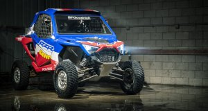 Polaris_RZR_Factory_Racing-zavodni-Polaris_RZR_Pro_XP-Rallye_Dakar_2020
