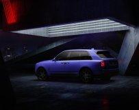 Rolls-Royce-Black_Badge-Dawn-Wraith-Cullinan-Neon_Nights- (3)