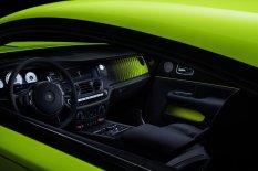 Rolls-Royce-Black_Badge-Dawn-Wraith-Cullinan-Neon_Nights- (7)