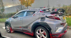 Toyota-C-HR-benzinka-tuning