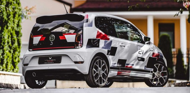 Vilner-Volkswagen_up_GTI-tuning- (3)
