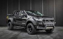 carlex-design-ford-ranger-raptor- (3)