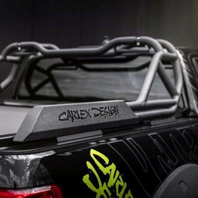 carlex-design-ford-ranger-raptor- (8)