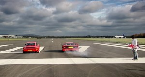 ferrari_f40-a-porsche_959-top_gear-nahled-video
