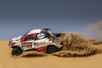 toyota_gazoo_racing-rallye_dakar_2021-toyota_hilux- (8)