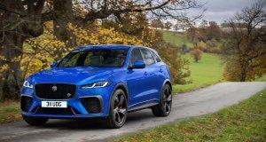2021-Jaguar_F-PACE_SVR- (1)
