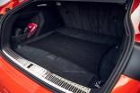 Test elektromobilu Audi e-tron Sportback 55 (2020)