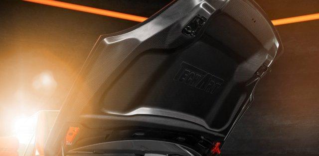 Porsche_Cayenne_GTS-tuning-Techart- (14)