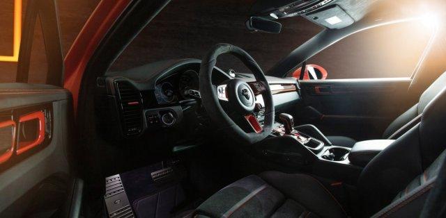 Porsche_Cayenne_GTS-tuning-Techart- (15)
