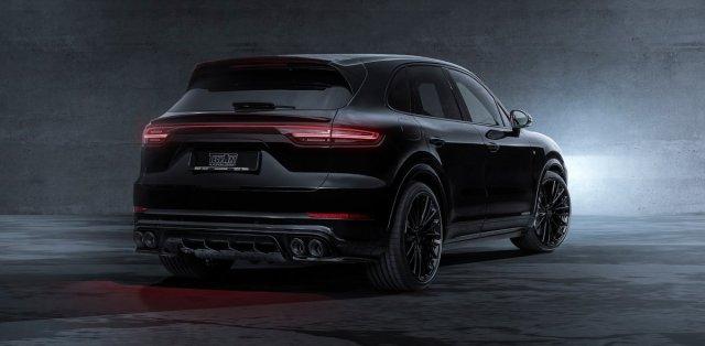 Porsche_Cayenne_GTS-tuning-Techart- (18)