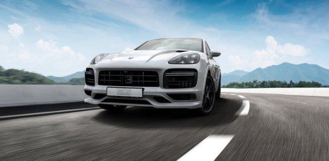 Porsche_Cayenne_GTS-tuning-Techart- (22)