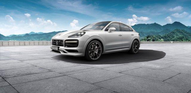 Porsche_Cayenne_GTS-tuning-Techart- (23)