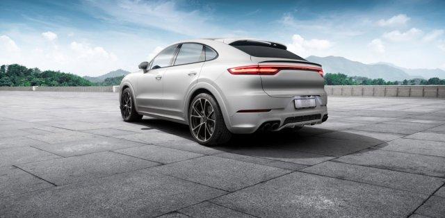 Porsche_Cayenne_GTS-tuning-Techart- (25)