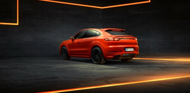 Porsche_Cayenne_GTS-tuning-Techart- (4)