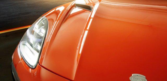 Porsche_Cayenne_GTS-tuning-Techart- (6)