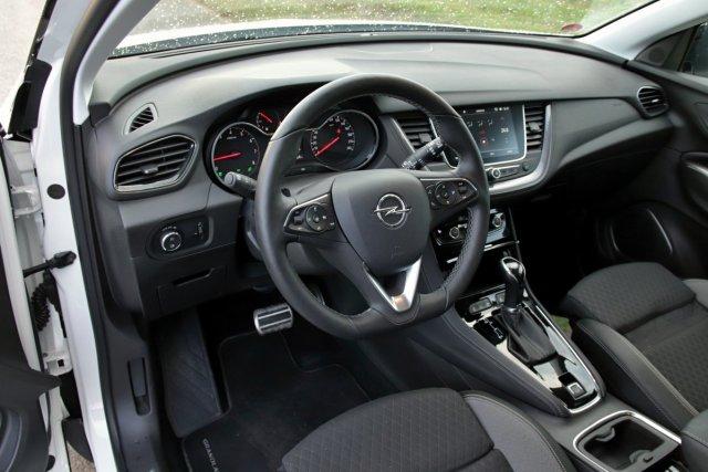 Test-2020-Opel_Grandland_X-15_CDTI-8AT- (16)