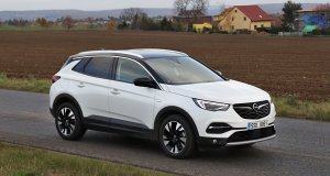 Test-2020-Opel_Grandland_X-15_CDTI-8AT- (2)