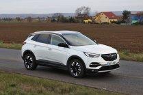 Test-2020-Opel_Grandland_X-15_CDTI-8AT- (2)