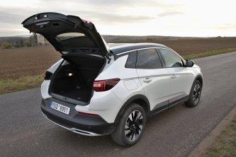 Test-2020-Opel_Grandland_X-15_CDTI-8AT- (27)
