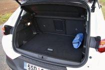 Test-2020-Opel_Grandland_X-15_CDTI-8AT- (28)