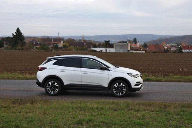 Test-2020-Opel_Grandland_X-15_CDTI-8AT- (3)