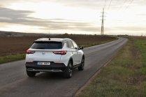 Test-2020-Opel_Grandland_X-15_CDTI-8AT- (5)